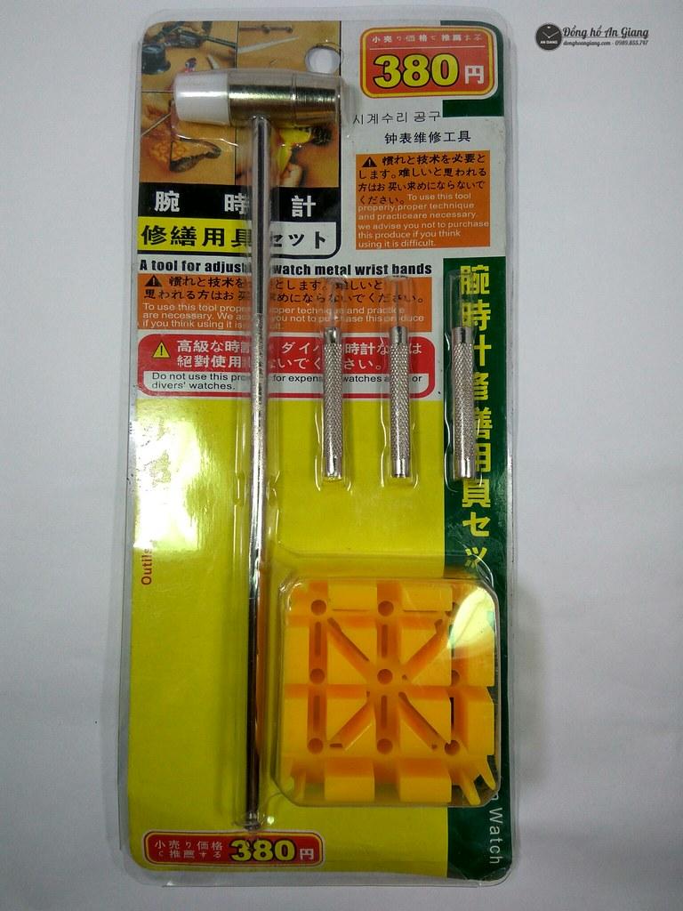 len-tripod-donghoangiang (9)