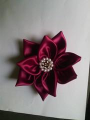 12218133_773959856049115_1285555540_o (Taniart Pelotas) Tags: floresdetecido flores para guirlandas