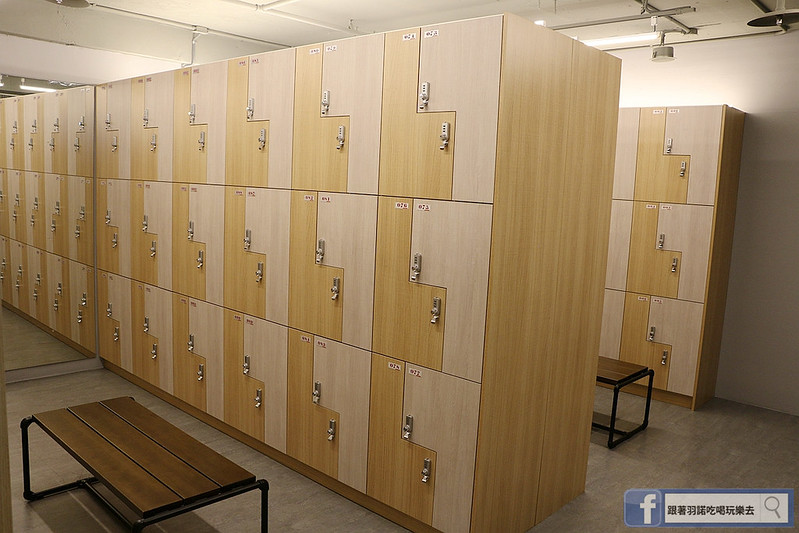 台北松山南京復興站健身房  MUZICYCLE 飛輪拳擊課程305