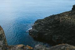 DSCF5591.jpg (eddy_) Tags: eddy milfort beach nsw jervis bay park national mar oceano blue ocean pacific