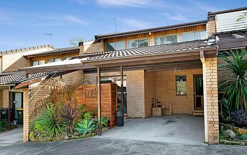 5/19 Nicholson Road, Woonona NSW 2517