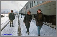 Ukraine 94 Winter_142aa (r_walther) Tags: baureihel baureihete breitspur dampflok dampflokomotive doppeltraktion dzherelo exbaureihe52 exdeutschereichsbahn lok5141 lok6115 stöckli ukraine ukrsalisnyzja umgespurt vorspann winter zakarpattia ukr