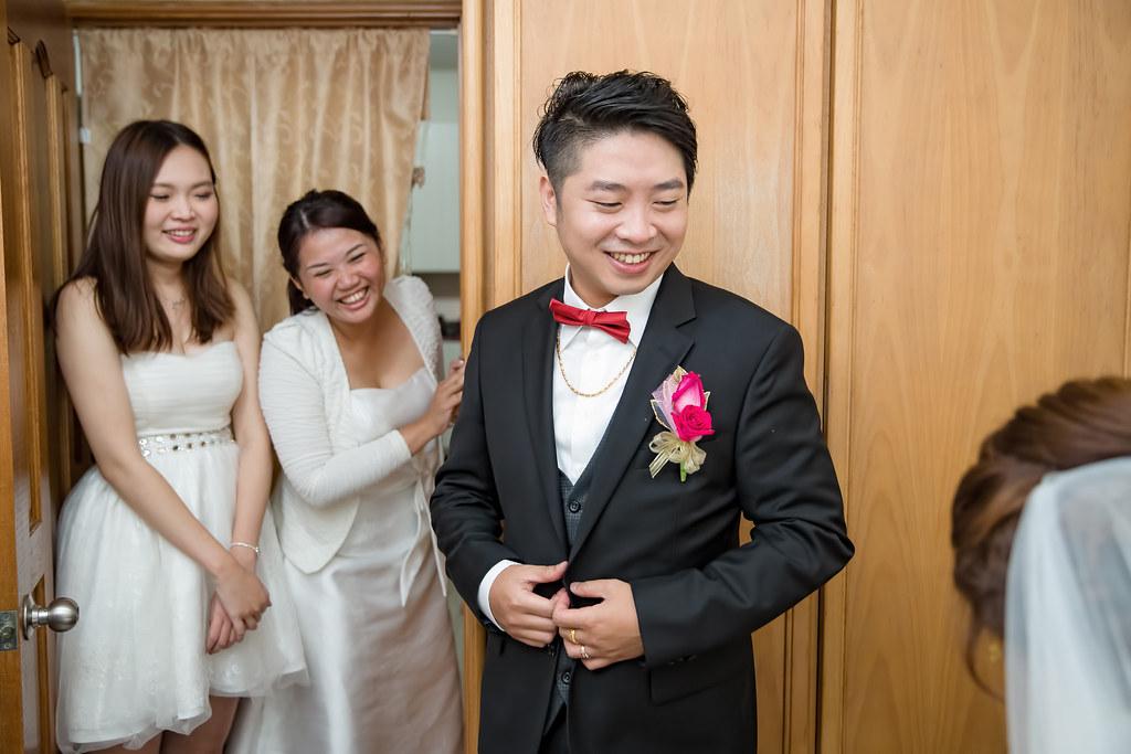 新竹晶宴,晶宴新竹,新竹晶宴會館,婚攝卡樂,Huei&Mei049