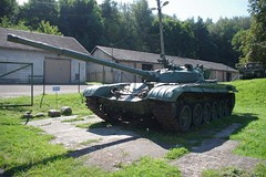 """T-72 M1 2 • <a style=""""font-size:0.8em;"""" href=""""http://www.flickr.com/photos/81723459@N04/30909241205/"""" target=""""_blank"""">View on Flickr</a>"""
