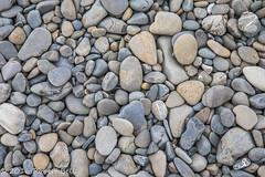 Stones (zzrbell) Tags: newzealand haumoana hawkesbay nz