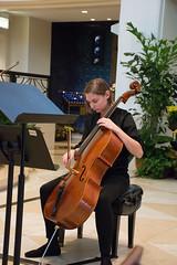 Organ_Concert_Series_11-20-16_06 (LUC DFPA Photos) Tags: approved vox 3 organconcert series madonnadellastradachapel 20162017 emma petersen music