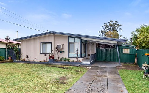 31 Wilberforce St, Ashcroft NSW 2168