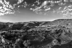 IMG_3314 (momochi_86) Tags: spain nature mothernature canon 60d wild travel clouds architecture reflaction symmetry