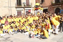 Diada CastelleraIMG_0283