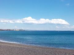 Platja del Torn (l'Hospitalet de l'Infant) (Turisme l'Hospitalet de l'Infant) Tags: el torn lhospitaletdelinfant platja naturista natura baix camp costa daurada nudisme paradís paradise