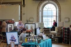 Oakham Quality Market Victoria Hall Oakham Rutland (@oakhamuk) Tags: oakhamqualitymarket victoriahall oakham rutland martinbrookes