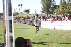 State XC 2016 498 (Az Skies Photography) Tags: aia state cross country meet aiastatecrosscountrymeet statemeet crosscountry crosscountrymeet november 5 2016 november52016 1152016 11516 canon eos rebel t2i canoneosrebelt2i eosrebelt2i run runner runners running action sport sports high school xc highschool highschoolxc highschoolcrosscountry championship championshiprace statechampionshiprace statexcchampionshiprace races racers racing di division i girls digirls divisioni divisionigirls divisionigirlsrace digirlsrace