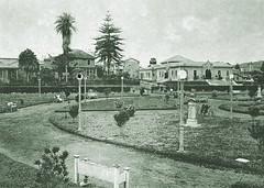 #Park Spain, San Jos, Costa Rica, 1900's [1369x977] #history #retro #vintage #dh #HistoryPorn http://ift.tt/2glWi0m (Histolines) Tags: histolines history timeline retro vinatage park spain san jos costa rica 1900s 1369x977 vintage dh historyporn httpifttt2glwi0m