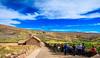 Chile 2013-2866 (sebtac) Tags: chile2013 chile 2013 outdoor reservanacionallosflamencos