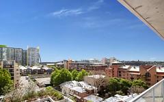 601/135 Point Street, Pyrmont NSW