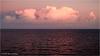 Lightening Storm (Mike Woolley) Tags: autumn fujifilm greece landscape lightening sea sunset