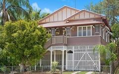 144 Dawson Street, Girards Hill NSW