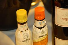 angostura luca picchi (burde73) Tags: cocktaildinner lucapicchi burde miscelato ricetta recipe armagnac cassis champagne gin panarea sagna mixology