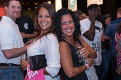 4th Annual Beerfest – September 17, 2016