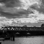 Lange Brücke thumbnail