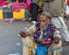 0W6A9004 (Liaqat Ali Vance) Tags: portrait people faces humanity google yahoo liaqat ali vance photography lahore punjab pakistan