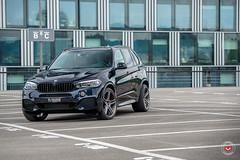 BMW X5 - Vossen Forged- VPS-302 -  Vossen Wheels 2016 - 1001 (VossenWheels) Tags: bmw bmwaftermarketwheels bmwforgedwheels bmwwheels bmwx5 bmwx5aftermarketforgedwheels bmwx5aftermarketwheels bmwx5forgedwheels bmwx5wheels bmwx5m bmwx5maftermarketforgedwheels bmwx5maftermarketwheels bmwx5mforgedwheels bmwx5mwheels forgedwheels vps vps302 vossenforged vossenforgedwheels x5 x5aftermarketforgedwheels x5aftermarketwheels x5forgedwheels x5wheels x5m x5maftermarketforgedwheels x5maftermarketwheels x5mforgedwheels x5mwheels vossenwheels2016