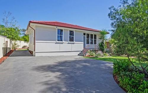 16 Daisy Place, Lalor Park NSW 2147