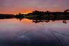 knapps sunrise (beemer boy) Tags: zeiss distagont3518 lee09ndgrad