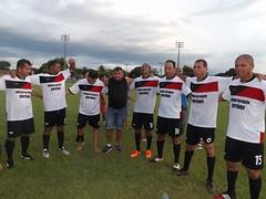 I Copa Rivadavia Jaime de Futebol de Britnia (emBritnia) Tags: britnia gois embritnia