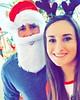 Merry Christmas, Season's Greetings, Happy Holidays, etcetera 🎅❄️🎄🎁 (wjhamm) Tags: merry christmas seasons greetings happy holidays etcetera 🎅❄️🎄🎁