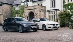 Bowker BMW3