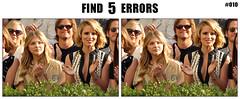 Find 5 Errors 010 (oskar_umbrellas) Tags: moretz chloemoretz chlomoretz chloegracemoretz chloegmoretz chlogracemoretz