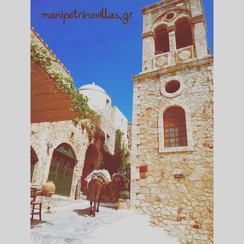 Επισκεψη στην Μονεμβασια. Visit to Monemvasia. #petrinovillas#greece#monemvasia# lakonia