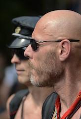 _DSC1595new (klausen hald) Tags: gay copenhagen lesbian homo homosexual copenhagenpride homosexsual copenhagenpride2015