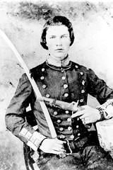 9th Battalion Georgia (Ga. Guard History) Tags: history infantry georgia guard confederate civilwar national 1860s georgiahistory nationalguardimages