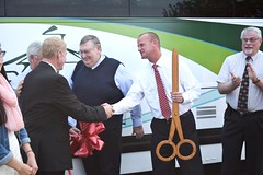 "2015_Bus_Dedication_0627 • <a style=""font-size:0.8em;"" href=""http://www.flickr.com/photos/127525019@N02/20871335364/"" target=""_blank"">View on Flickr</a>"