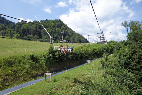 2015-07-12 Oberaudorf 005 Hocheck Talstation