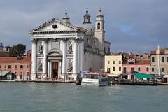 DSC_0349 (antiogar) Tags: venice venezia venedig venis