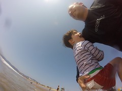 G0039142.jpg (nathan_leland) Tags: stella beach boogieboard gopro