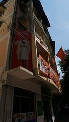 Shiv Sena's message in Goa