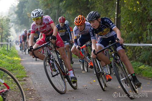 Cyclocross Kasterlee_-90