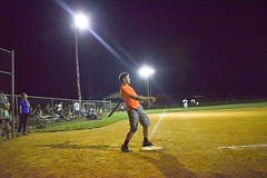 "2015_ConC_Softball_0213 • <a style=""font-size:0.8em;"" href=""http://www.flickr.com/photos/127525019@N02/21326332120/"" target=""_blank"">View on Flickr</a>"