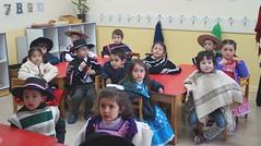 Fiesta de la Chilenidad 2015 (Colegio Valle del Aconcagua) Tags: de la fiesta quillota chilenidad