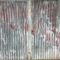 IMG_4833 (keymiart1) Tags: urban texture graffiti photo tag extrieur  abstrait   keymi minimalisme  urbanskin   urbanepidermis  epidermeurbain