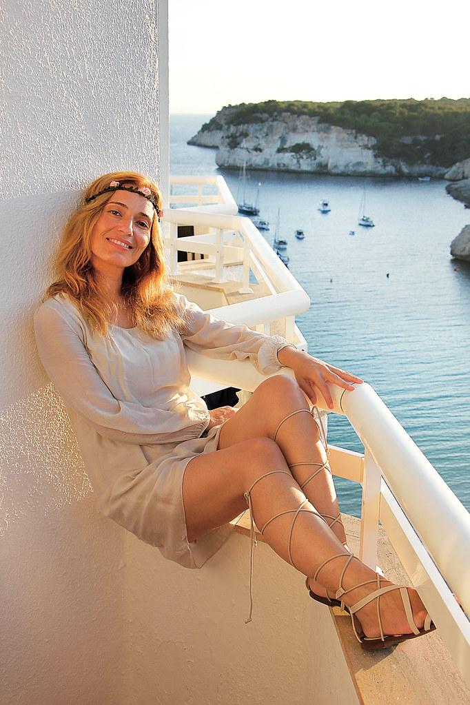 Encuentra Chicas Solteras en Ciutadella de Menorca con HombresalaCarta