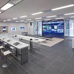 Retail Bank Environmentの写真