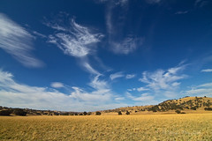 Clarks Valley (trifeman) Tags: california autumn canon october glenn tokina t3i 2015 glenncounty clarksvalley tokina1116mm tokinaatxpro1116mm28dxii