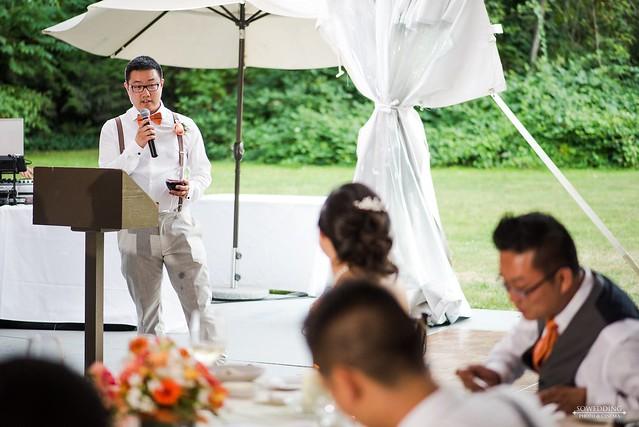 ACWinnie&Anthony-wedding-HL-HD-0303