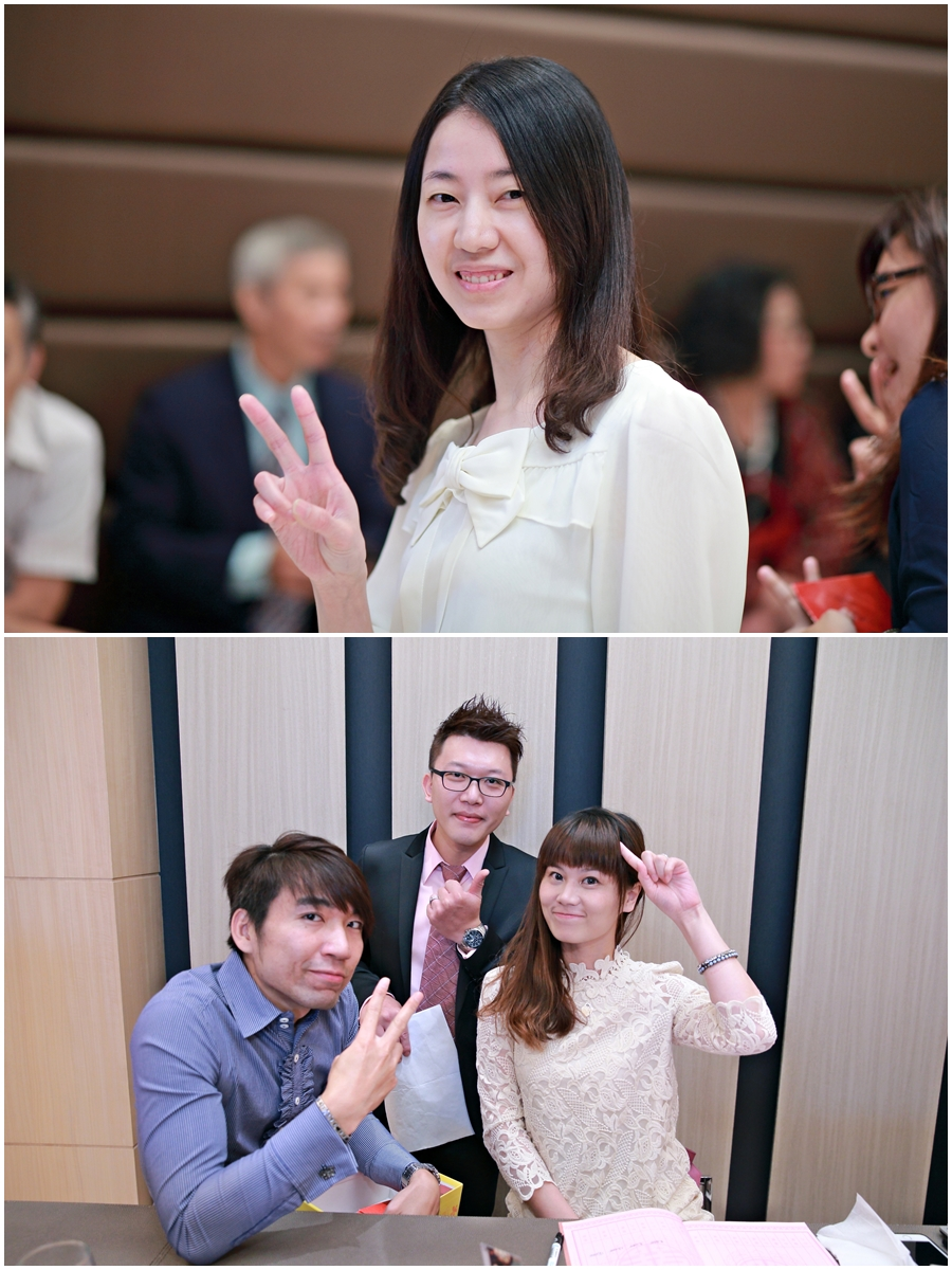 0926_Blog_100.jpg
