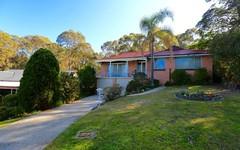 23 Dalton Close, Belmont North NSW